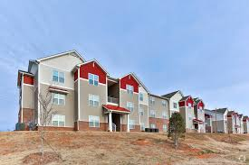 3 bedroom houses for rent in statesville nc apartments for rent in statesville nc apartments com