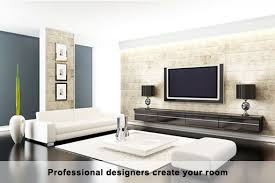 online home design jobs interior design jobs online