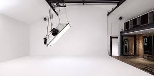 Photo Studio Pin Up