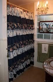 30 Weird And Wonderful Shower Curtains Fun Shower Curtains The 25 Best Ruffle Shower Curtains Ideas On Pinterest Rustic