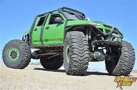 monster truck show colorado money pit 2 0 going huge with matt u0027s green colorado