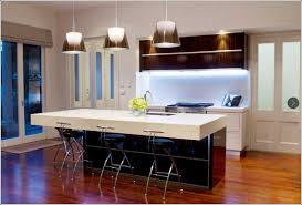 idee cuisine ilot central idee ilot central meuble pour ilot central cuisine pinacotech