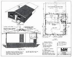 log lodge floor plans 16x20 log cabin meadowlark homes lodge plans 16x20 log cabin