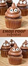 best 25 cupcake emoji ideas on pinterest emoji cake birthday