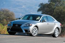 lexus sc400 for sale 2014 lexus is250 reviews and rating motor trend