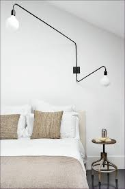 Bedroom Touch Lamps by Bedroom Lamp Wall Lights Contemporary Modern Wall Lights Led