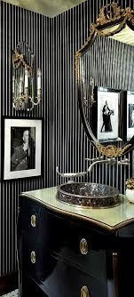 black white and silver bathroom ideas best 25 silver bathroom ideas on bling bathroom