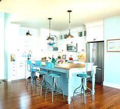 terrific contemporary coastal decor 62 in image with contemporary