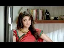 commercial actresses indian 22 best kajol agarwal beautiful and funniest indian ads commercial