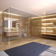 bathroom rugs ideas the simple guide to choosing the best bathroom rugs ward log homes