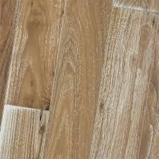 buono s flooring co hardwood flooring price
