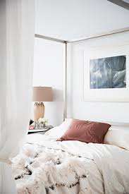 moroccan bedding wedding blanket home decor