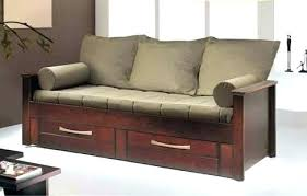 canape montagne canape montagne canapeacute de montagne meubles canape lit