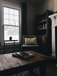 Living Room Interior Design Pictures 100 Living Room Pictures Download Free Images On Unsplash