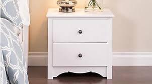 Shop Bedroom Furniture by Shop Bedroom Furniture U0026 Mattresses At Homedepot Ca The Home