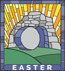 easter plays christian publishers christmas and easter plays and musicals for
