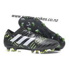 s soccer boots nz 2018 nike magista soccer cleats soccer spikes co nz
