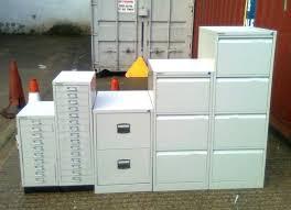 Metal Filing Cabinet Ikea File Cabinets Ikea Horizontal File Cabinets Ikea Design U2013 Design