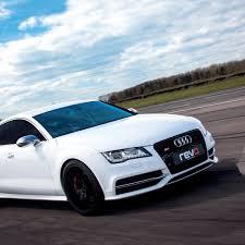 Audi Q5 8r Tdi Review - audi vw revo performance software revotune by revo