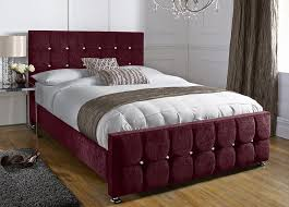 king size captains bed very fascinating u2014 vineyard king bed