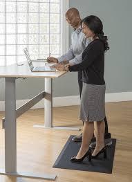 best standing desk mats start standing