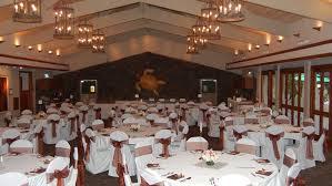Buffet Restaurants In Honolulu by The Willows Restaurant