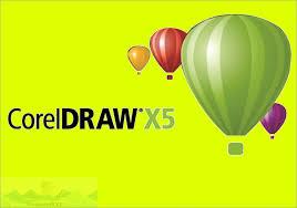 coreldraw x5 not starting coreldraw x5 free download oceanofexe