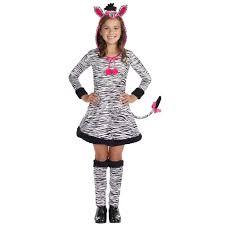 Kids Cat Halloween Costumes 246 Costumes Images Halloween Ideas