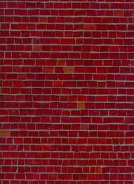 Red Tile Backsplash Kitchen Ceramic Tile Backsplashes Kitchen Designs Choose Pennies From