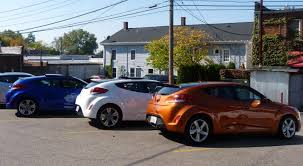 hyundai veloster reliability review hyundai veloster take two the about cars