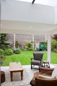 6ir garden room extension oasys property solutions