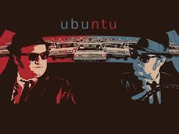 halloween desktop theme 60 beautiful ubuntu desktop wallpapers hongkiat