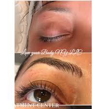 Hair Stroke Eyebrow Tattoo Nyc Love Your Body Ny Llc 135 Photos U0026 12 Reviews Permanent Makeup