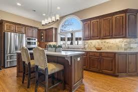 custom kitchen cabinets fort wayne indiana 1809 rothbury ct fort wayne in 46814