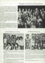 central falls high school yearbook explore 1980 central falls high school yearbook central falls ri
