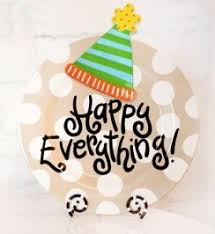 coton colors happy everything platter happy everything platters customizable platters coton colors