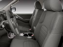 nissan pathfinder leather seats 2008 nissan pathfinder se nissan midsize suv review automobile