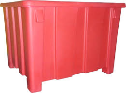 plastic storage bins with lids target image of large plastic