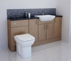 Fitted Bathroom Furniture White Gloss Fitted Bathroom Furniture White Gloss Childrens Drawer Knobs And
