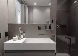 Bathroom Accessories Modern Bathroom Accessories Design Robinsuites Co