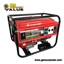 honda 5kw generator honda 5kw generator suppliers and
