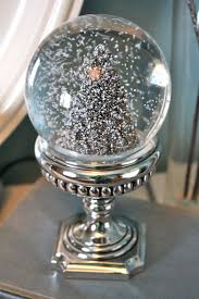 best 25 water globes ideas on pinterest musical snow globes