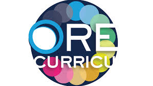core curriculum butler edu