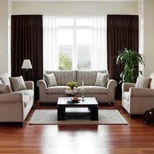 envi sapele tg engineered hardwood flooring 26 05