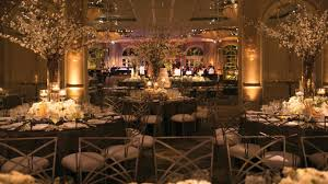 best wedding venues in los angeles los angeles weddings four seasons hotel los angeles wedding