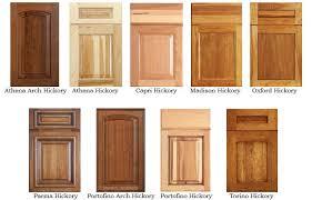 Hickory Cabinet Doors Hickory Cabinet Doors Athena Arch Hickory Athena Hickory Capri