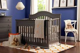 Cribs That Attach To Side Of Bed Baby Beds With Changing Table Side S Baby Cribs Changing Table