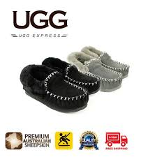 ugg sale paypal ugg boots on sale heavily discounted ugg express