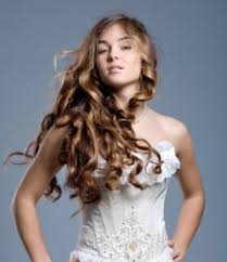 hair extensions for wedding wedding hair styles extensions additions mike s great hair