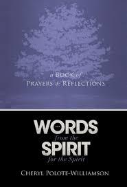 spirit halloween denton tx words from the spirit for the spirit cheryl polote williamson